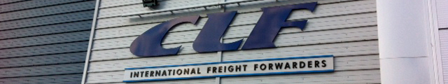 CLF Freight - Our Partners